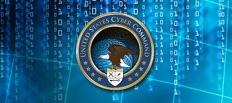 Lo US Cyber Command è Stato Elevato A Comando Di Combattimento Unificato