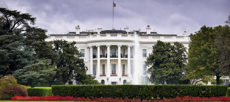 Foreign Hackers Are Spying US Citizens Mobile Devices Near White House