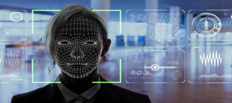 Air Transport, TSA expands the biometrics technology use for