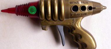 Gli Usa Al Centro Di Una Guerra Fantascientifica. Dopo I Raggi Sonici A Cuba, I Laser A Gibuti
