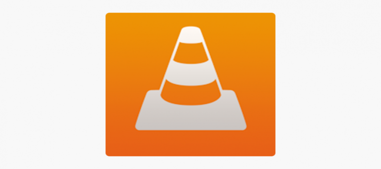 Cyber Security, Scoperta Vulnerabilità Critica In VideoLAN VLC Media Player