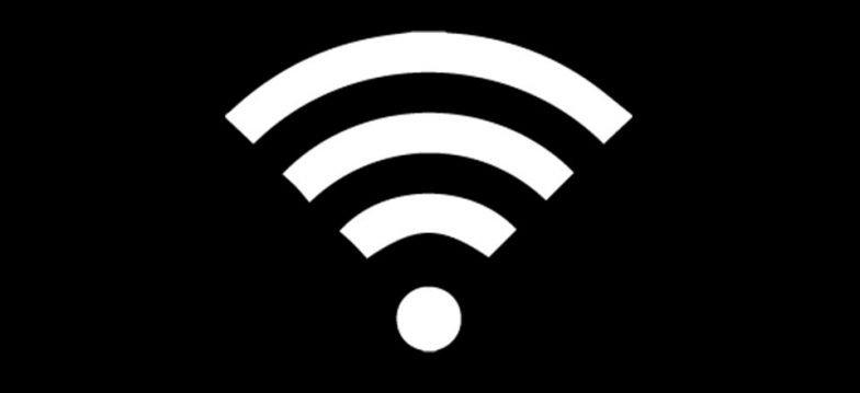 Wifi Internet Web Cybersecurity Sicurezzainformatica Cyber Router Cybercrime Cyberattacchi Cryptomining Hacker Vicino Italia