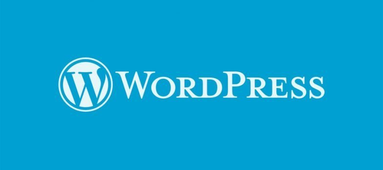 WordPress, Scoperte Falle Su SEO – Rank Math E WPvivid Backup