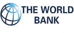 Worldbank Bancamondiale Libia Tripoli Gna Sarraj Idrocarburi Economia Crescita Petrolio Milizie Sicurezza Haftar Africa Mena Milizie