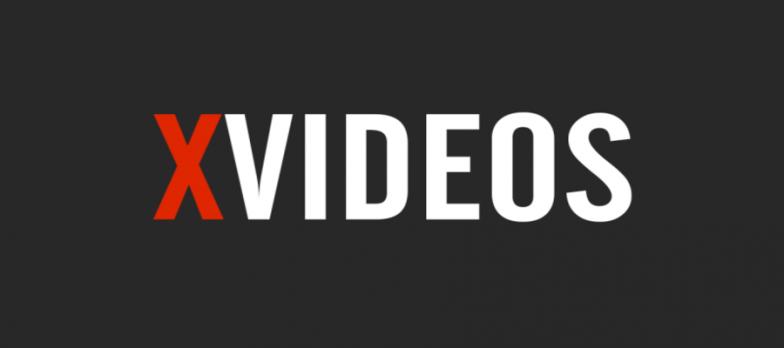 Xvideos Al Centro Di Una Nuova Campagna Globale Di Sextortion Del Cybercrime