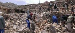 Yemen Bombe Italia Fabbricaitaliana Sardegna Media Percezione Titoli Fakenews Disinformazione Civili