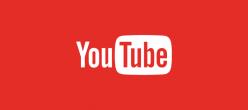 Youtube Cyber Google Redirect Video Propaganda Reclutamenti Terrorismo Isis Isil Daesh Stato Islamico IS Web Internet Online Cyberwarfare
