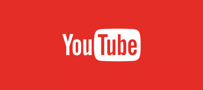 YouTube Dichiara Guerra A Propaganda E Reclutamenti Jihadisti Online